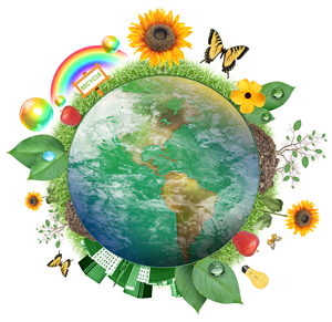 http://sch322kiev.at.ua/ekologija/zemlja.jpg